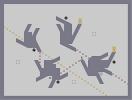 Thumbnail of the map 'Aang, This is my Friend Foo-foo-cudly-poops'