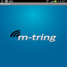 MTRING