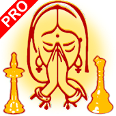 Free Puja Pro APK for Windows 8