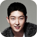 Lee Joon-gi Live Wallpaper icon