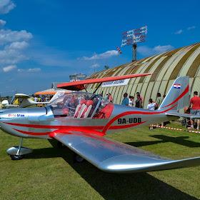 aeromiting-brzovac-29-06-2'14-1.jpg