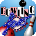 Bowling Fever icon