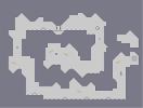 Thumbnail of the map 'intestine(나선형의 장)'