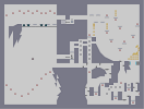 """Thumbnail of the map '32-1 The evil """"normal Door""""'"""