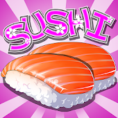Download Sushi House APK to PC