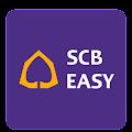 SCB EASY for Tablet APK for Blackberry