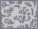 Thumbnail of the map 'Micro Chip'