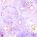 Kira Kira☆Jewel no.135 icon