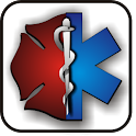 FF & EMS doo-dad icon