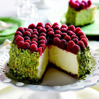 lime squares with pistachio graham cracker crust martha stewart sugar ...