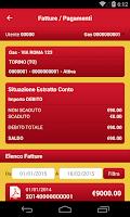 Screenshot of Alma Energy Trading