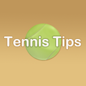 Tennis Tips (Video) icon
