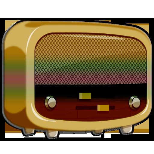 English Radio English Radios 娛樂 App LOGO-硬是要APP
