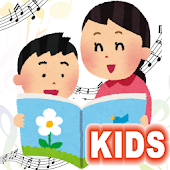 Free Download Child musical instrumental APK for Samsung