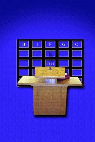 免費下載解謎APP|LDS Sacrament Bingo app開箱文|APP開箱王