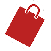 Tiendeo - Deals and Stores APK for Lenovo