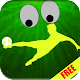Soccer Puzzle Game