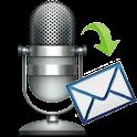 Voice Messenger Pro