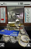 Screenshot of CASH DOZER GBP