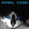 Animal Sound icon
