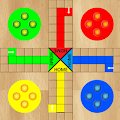 Game Ludo Game APK for Windows Phone