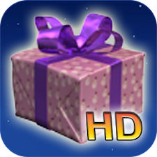 Holiday Bonus HD