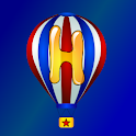 Helium - Liberty Edition icon