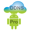 Dynamic DNS Update Pro icon