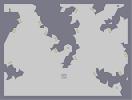 Thumbnail of the map 'Nekhbet'