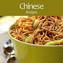 Chinese Recipes - Cookbook icon