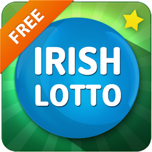 lotto app samsung