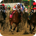 Horse Racing Ringtone icon