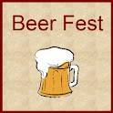 Beer Fest! icon