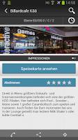 Screenshot of Donauzentrum