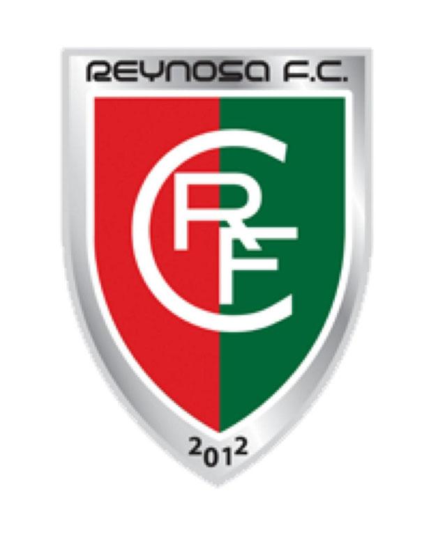 nota-futm-reynosa-escudo