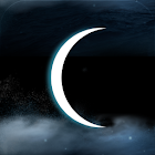 House of Night Oracle Cards icon