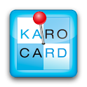 KAROapp