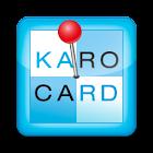 KAROapp icon