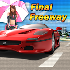 Final Freeway icon