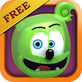 Talking Gummibär Free APK for Bluestacks