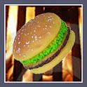 Burger Taps