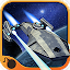 APK Game GALACTIC WAR: LEGACY for iOS
