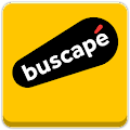 App Buscapé - Offers and Discounts APK for Kindle