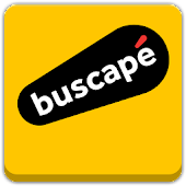 Download Full Buscapé - Presentes de Natal  APK