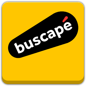 Buscapé - Consumer Day Sale