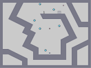 Thumbnail of the map 'Stroke.'