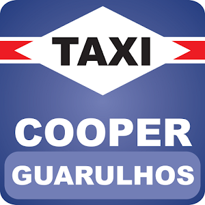 Cooper Guarulhos for PC-Windows 7,8,10 and Mac