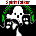Spirit Talker Ghost Detector