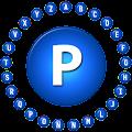 Alphabetical APK Descargar