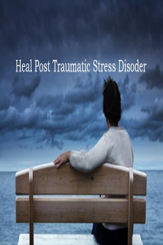 Post Traumatic Stress Hypnosis